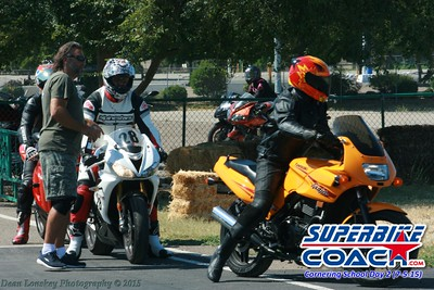 Superbike-coach_26