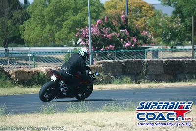Superbike-coach_21