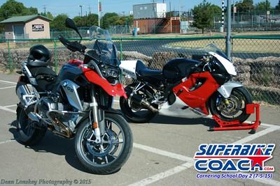 Superbike-coach_8