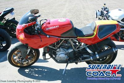 Superbike-coach_14