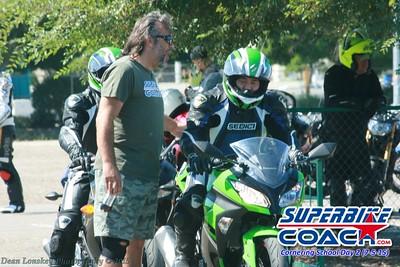 Superbike-coach_28