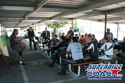 Superbike-coach_1