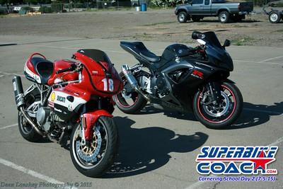 Superbike-coach_7