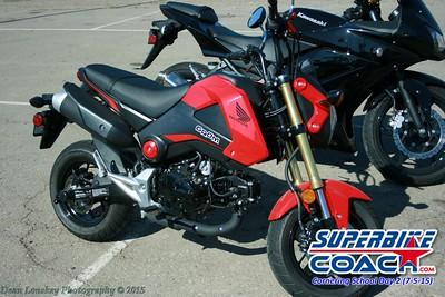 Superbike-coach_20