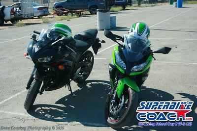 Superbike-coach_17