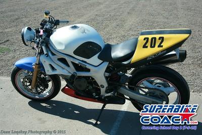 Superbike-coach_13