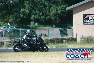 Superbike-coach_25