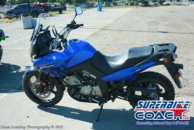 Superbike-coach_16