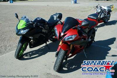 Superbike-coach_15