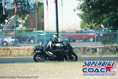 Superbike-coach_24