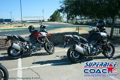 Superbike-coach_11
