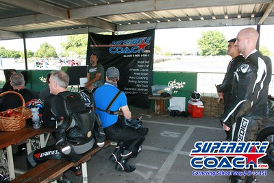 Superbike-coach_4