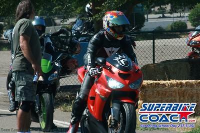 Superbike-coach_27