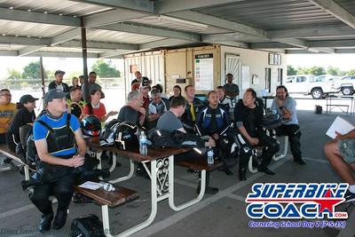 Superbike-coach_5