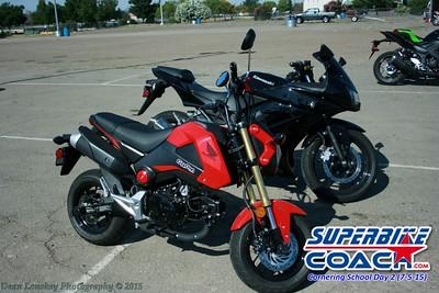 Superbike-coach_19