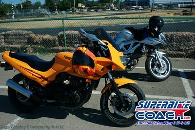 Superbike-coach_9