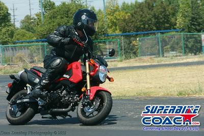 Superbike-coach_312
