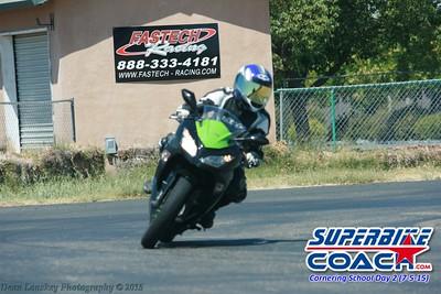 Superbike-coach_314
