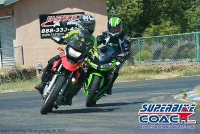 Superbike-coach_307