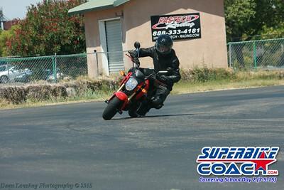 Superbike-coach_319