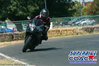 Superbike-coach_317