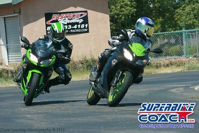 Superbike-coach_328