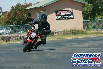 Superbike-coach_320
