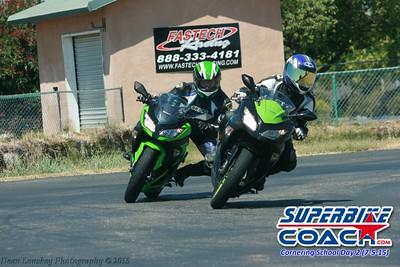 Superbike-coach_327
