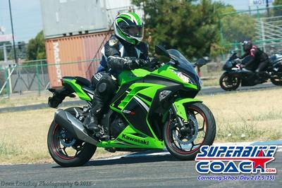 Superbike-coach_308