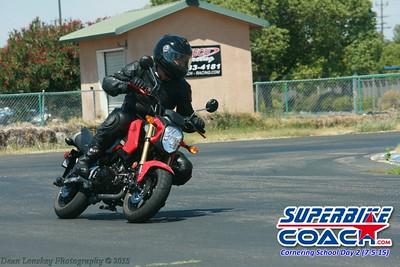 Superbike-coach_311