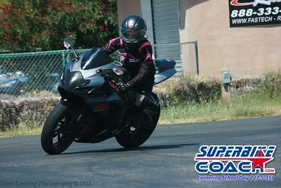 Superbike-coach_316