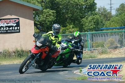 Superbike-coach_305