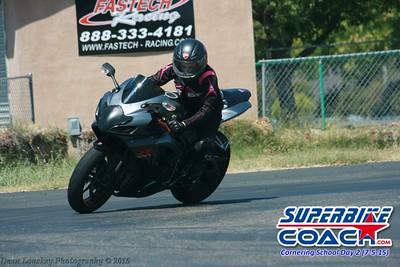Superbike-coach_315