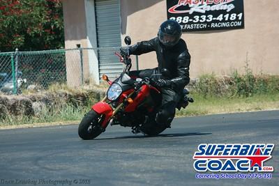 Superbike-coach_309