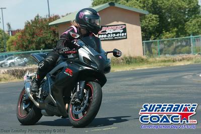 Superbike-coach_318