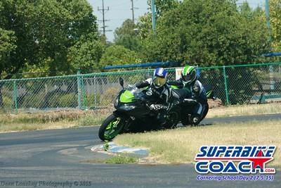 Superbike-coach_325