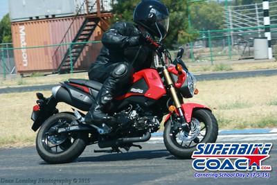 Superbike-coach_302