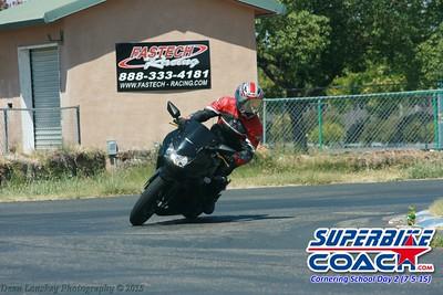 Superbike-coach_303
