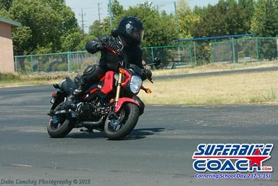 Superbike-coach_321