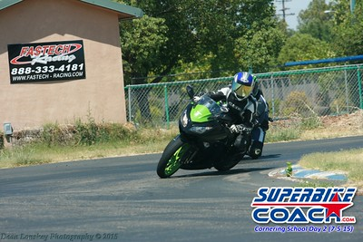 Superbike-coach_326