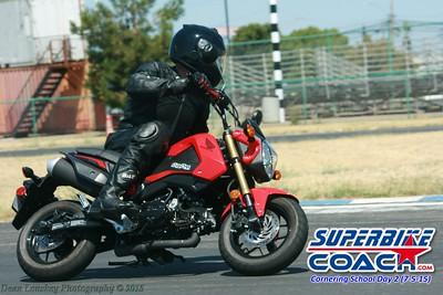 Superbike-coach_322