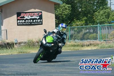 Superbike-coach_313