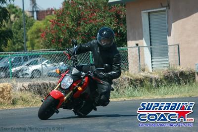 Superbike-coach_310