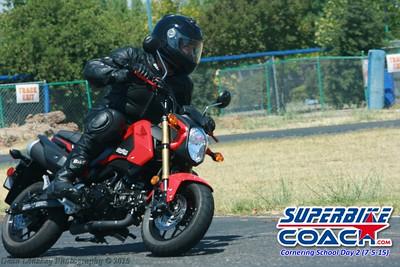 Superbike-coach_301