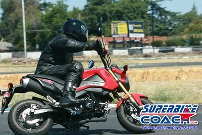 Superbike-coach_323