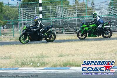 Superbike-coach_324