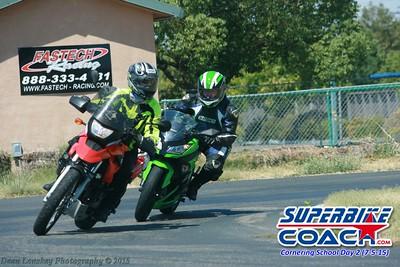 Superbike-coach_306