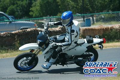 Superbike-coach_623