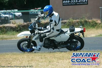 Superbike-coach_618