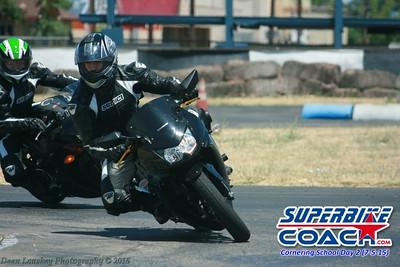 Superbike-coach_602